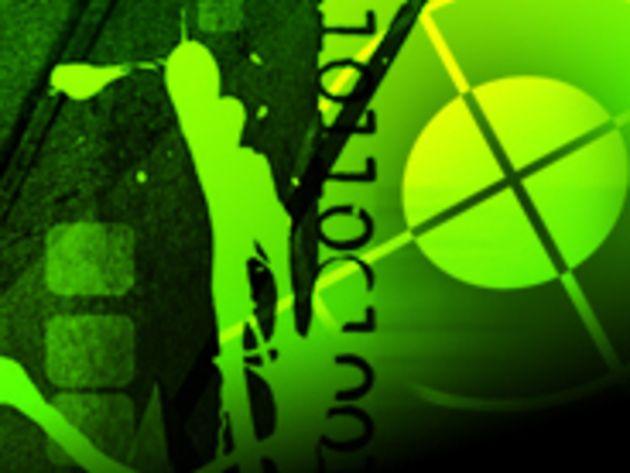 Botnets : l'agence européenne de sécurité met en garde contre la surestimation des infections