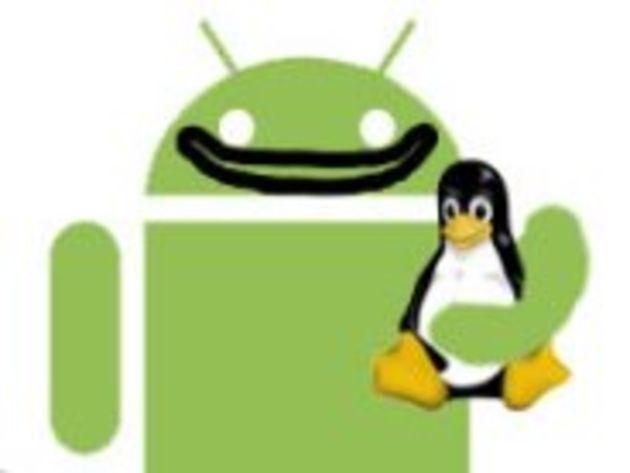 Violation de la licence Linux par Android ? Les soupçons balayés par Linus Torvalds