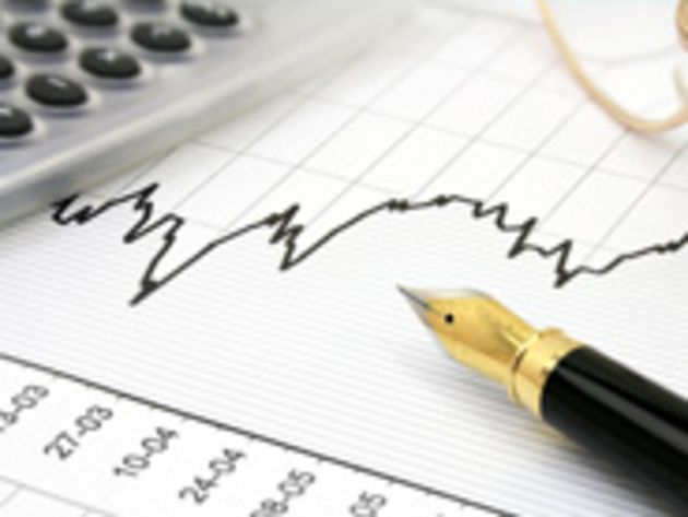 Priorités DSI 2012 : la rigueur l'emporte aussi dans les projets IT