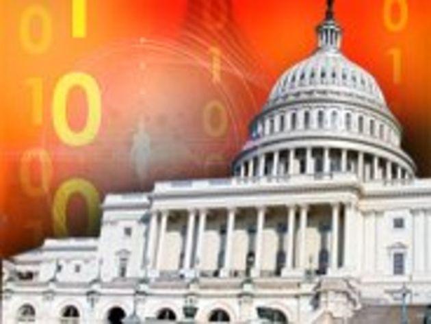 Etats-Unis : la DSI du gouvernement veut fermer 800 datacenters d'ici 2015