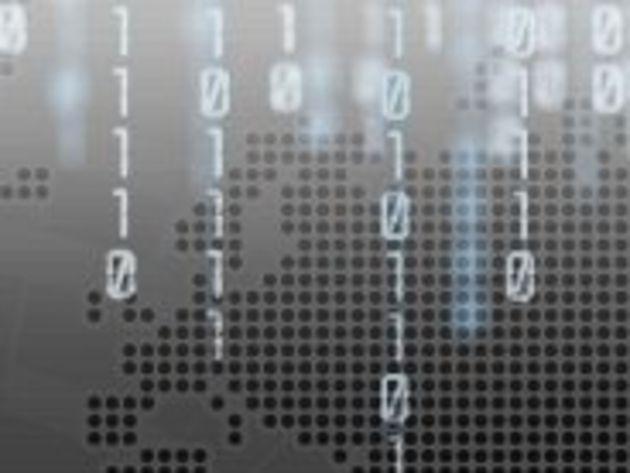 La Commission européenne cible d'une cyber-attaque