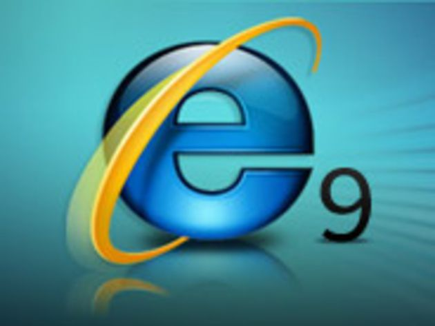 Internet Explorer 9 se dévoile (un peu) sur Windows Phone 7