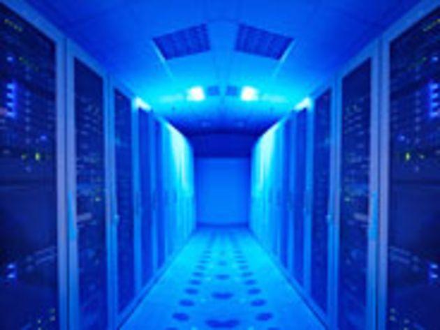 Le datacenter accroît sa densité tout en réduisant sa consommation