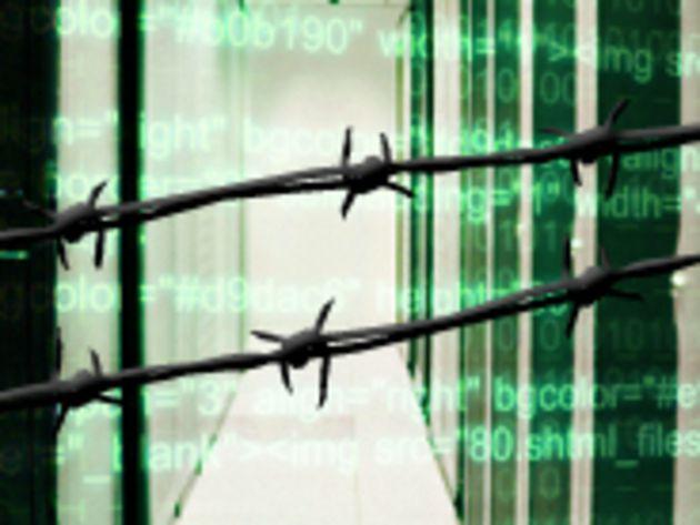 Infrastructures critiques SCADA : alerte des autorités américaines