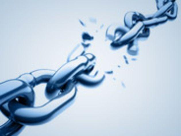 Prédiction : 2011 sera l'année de la désinformation sécuritaire