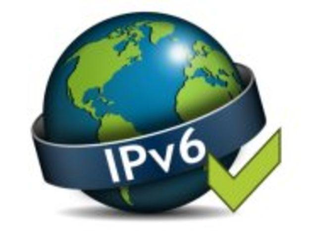 IPv6 : une migration entre promesses et craintes