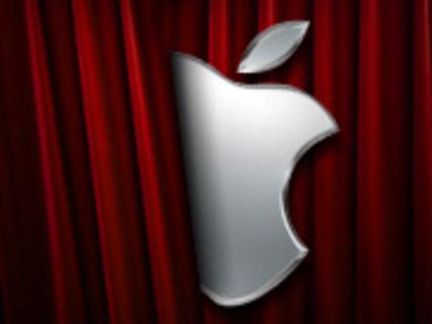 Trimestriels : nouveau bilan record pour Apple
