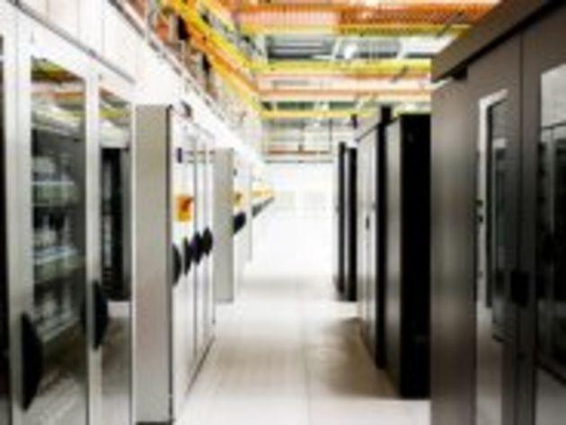 Green IT : quatre étapes pour optimiser un datacenter existant