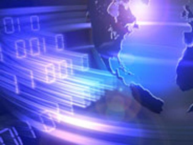 Lancement d'une place de marché d'adresses IPv4