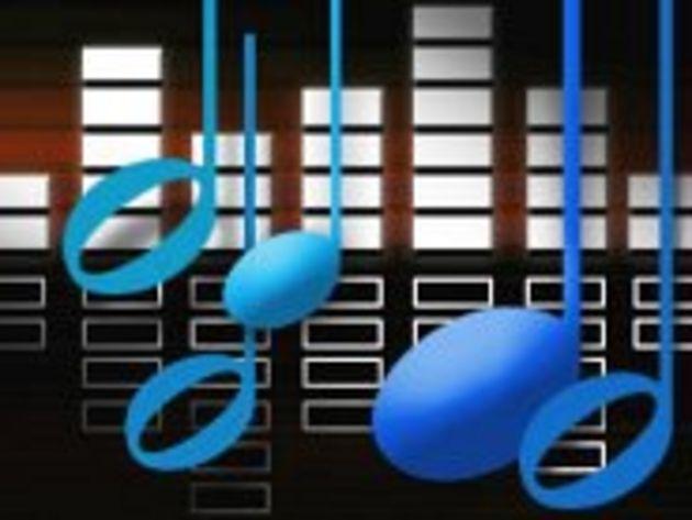 Financement de la musique sur Internet : nouvelle mission gouvernementale