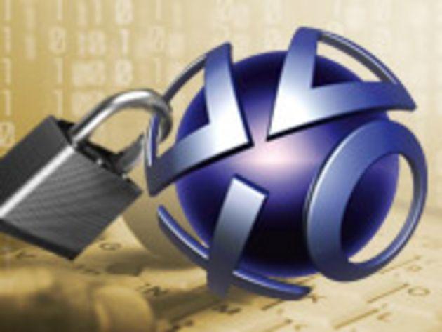 PSN piraté : Sony « sauve » les données de 2 500 personnes publiées sur un site web