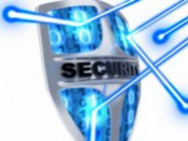 Responsable de la sécurité des systèmes d'information : la fiche métier