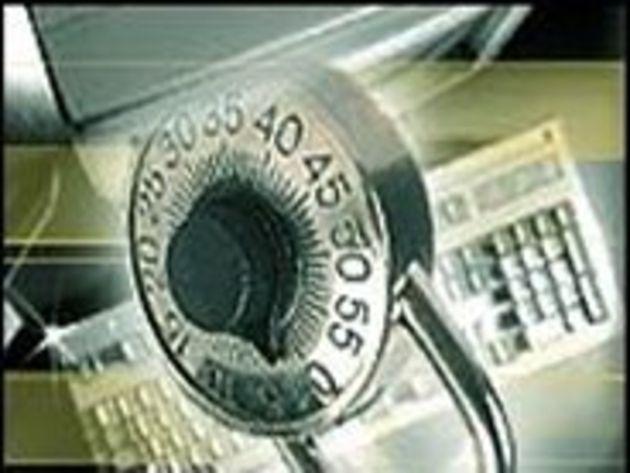 Sanofi-Aventis démarre sa gestion des identités par le SSO