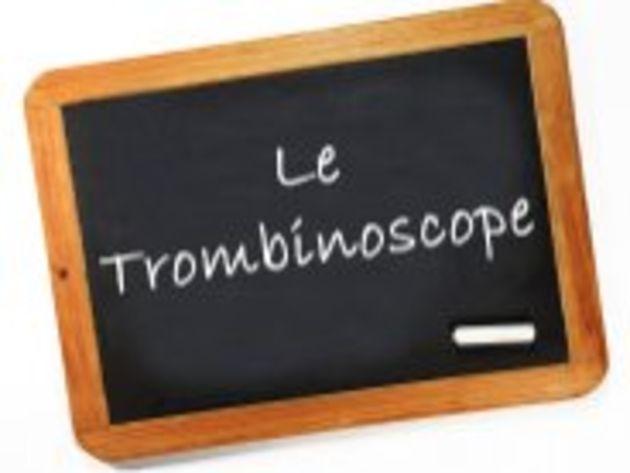 Conseil national du Numérique : le trombinoscope des 18 membres nommés par Nicolas Sarkozy