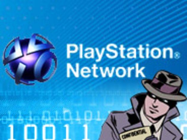 PSN piraté : Sony s'excuse et va assurer ses clients contre l'usurpation d'identité