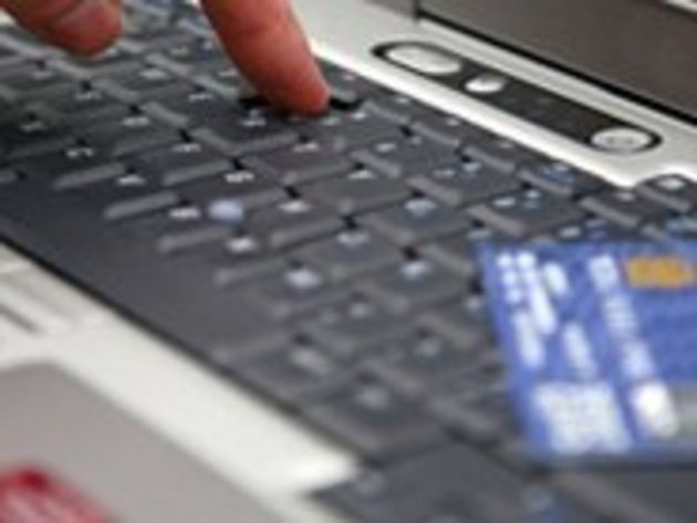 e-Commerce : 28 millions de Français achètent en ligne