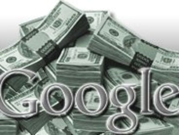 Taxe sur la publicité ou « taxe Google » : ça sent le sapin