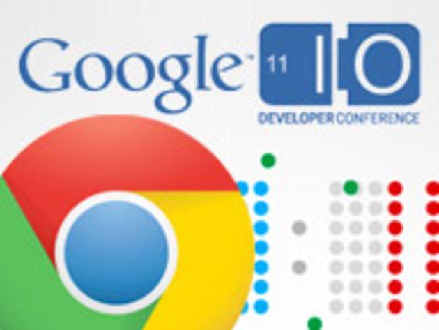 Les Google Chromebooks Acer et Samsung débarquent le 15 juin