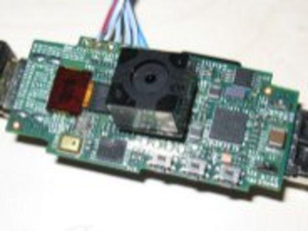 Raspberry Pi, le micro-ordinateur vraiment mini à 17 euros
