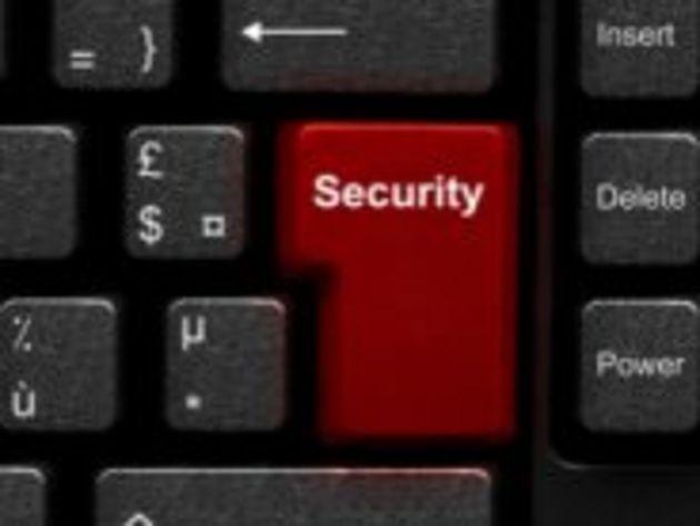 Certificats SSL frauduleux et piratage d'autorités de certification : décryptage
