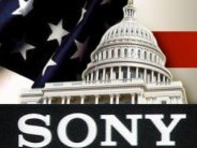 Piratage du PSN : Sony implique indirectement les Anonymous