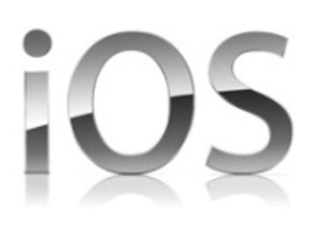 Applications iOS : plus d'accès automatique aux contacts des utilisateurs
