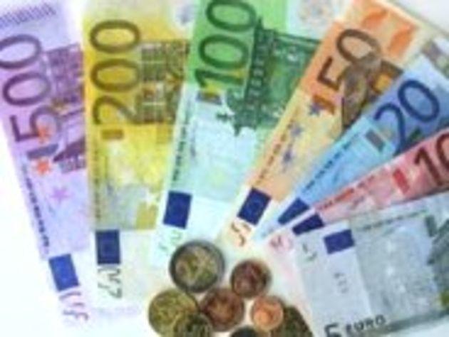 Grand Emprunt : l'Etat lance un fonds de placement de 400 millions d'euros pour le numérique