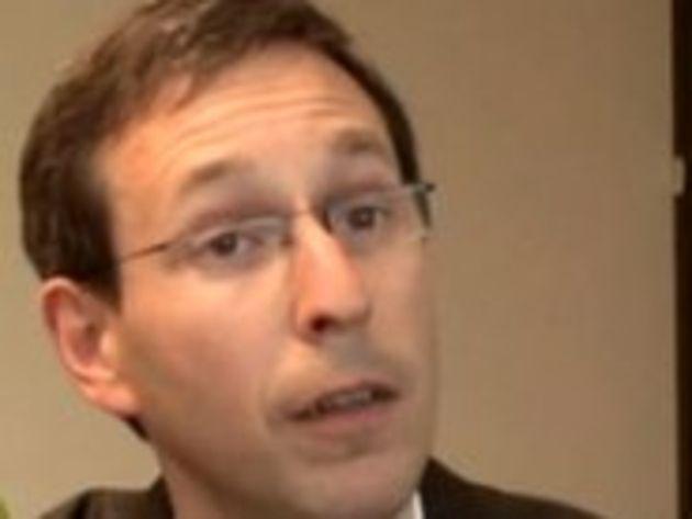 Interview DSI - Gilles de Richemond, Transavia : « Je suis plus un acheteur de services »