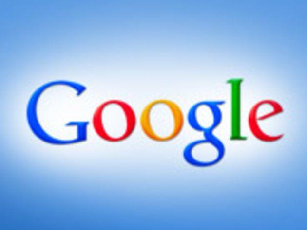 Aux Etats-Unis, la FTC accentue la pression sur Google dans son enquête antitrust