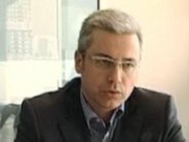 Interview DSI - Jean-Luc Amagat, NextiraOne : « Le Cloud pour réajuster la puissance de feu là où elle est utile »