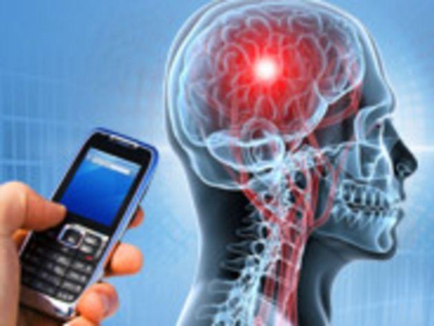 L'OMS estime que les ondes du mobile sont dangereuses pour la santé