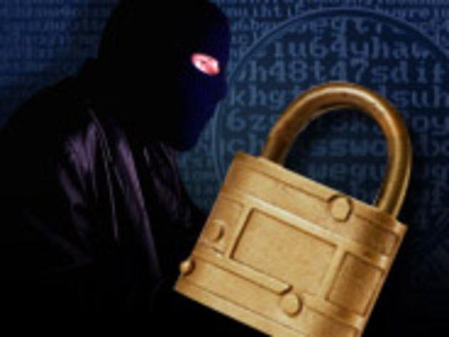 Piratage de Citigroup : le syndrome du bunker avec une porte sans verrou ?