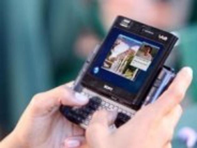TV Mobile : TDF jette à son tour l'éponge
