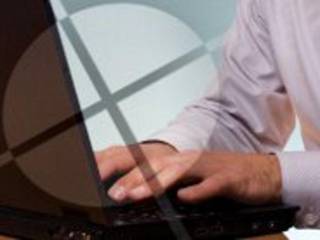 Projets informatiques : c'est le directeur financier qui tranche, non le DSI
