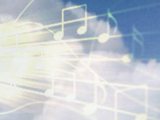 Amazon propose du stockage illimité pour son service Cloud de musique