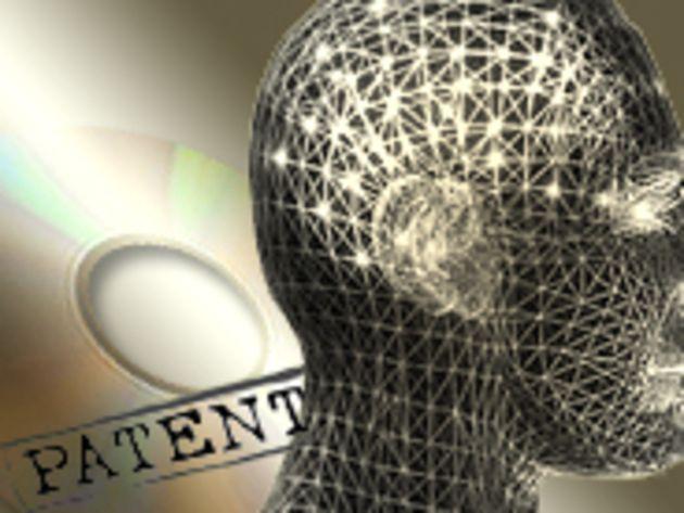 Guerre des brevets : Google apporte son soutien à HTC