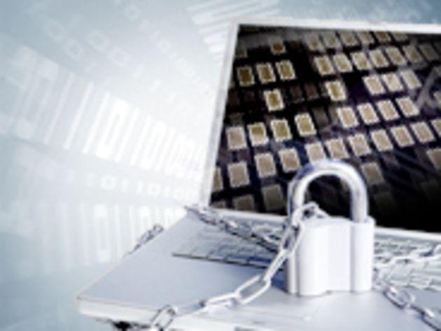 Piratage informatique : l'Angleterre veut un renforcement des lois internationales