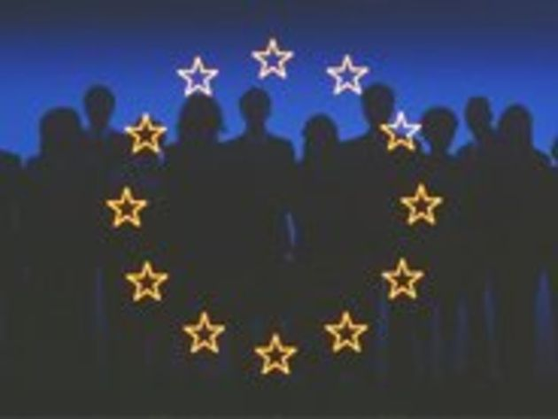 Sondage : 42% des ménages européens sont abonnés à une offre ADSL triple play