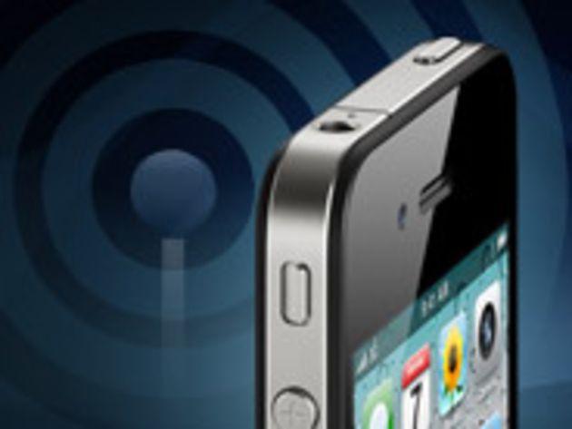iPhone 5 : ça se précise