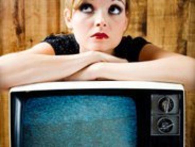 L'avenir de la télévision face aux scénarios de la migration Internet