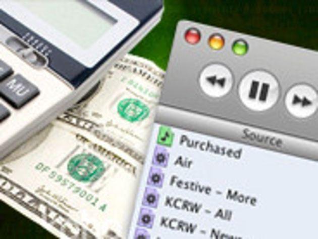 Apple et le Financial Times : le divorce est consommé