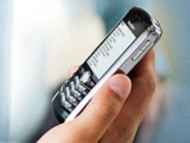 La chute des ventes de Blackberry va redistribuer les cartes de la téléphonie mobile en entreprise