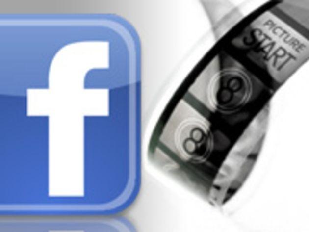 Des films du studio Miramax en VoD sur Facebook