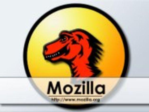 Mozilla : des tensions au sein de la communauté ?