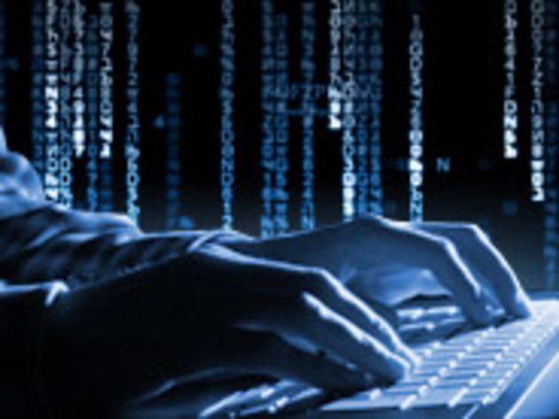 Les sites de plusieurs préfectures cibles de cyber-attaques