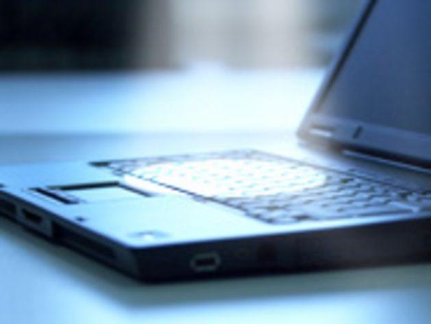Rachat de la division PC d'HP : Samsung tord le cou à la rumeur