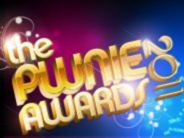 Hacking : Apple, Sony et RSA récompensés pour leurs failles aux Pwnie Awards
