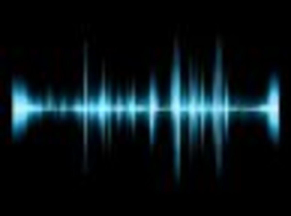 L'IA de Facebook travaille à améliorer la reconnaissance vocale non supervisée