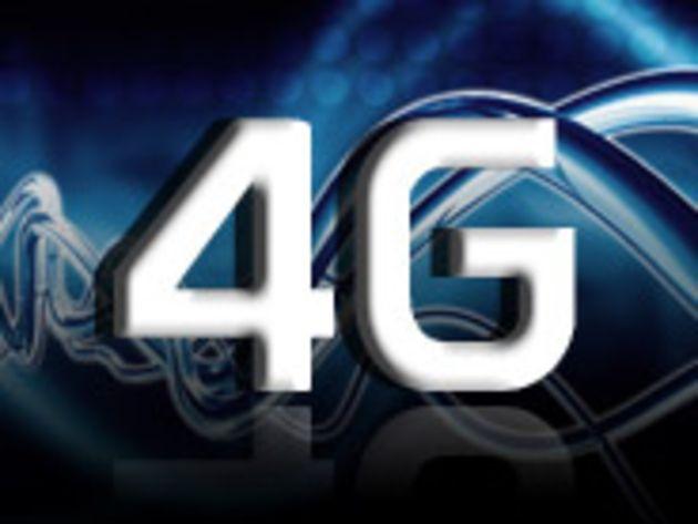 4G : les fréquences en or pour BouyguesTel, Orange et SFR mais pas pour Free Mobile