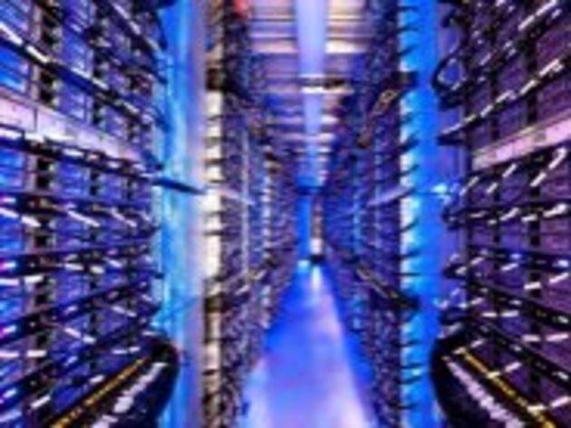 Responsable de datacenter : la fiche métier